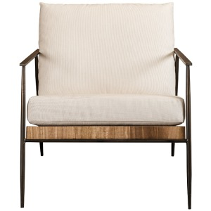 Raya Lounge Chair