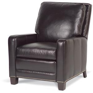 Attitude Reclining Chair