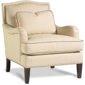 Braydon Chair