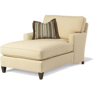 Cozy Creations Raf/short Laf Chaise