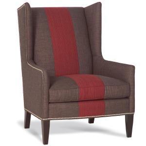 Banning Chair