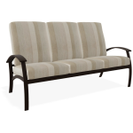 Belle Isle Cushion Three-Seat Sofa B19K978.png