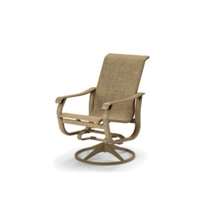 Villa Sling, Adjustable Swivel Rocker