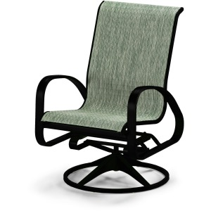 Primera Sling Swivel Rocker