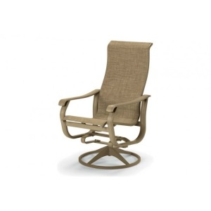 Villa Sling, Supreme Adjustable Swivel Rocker