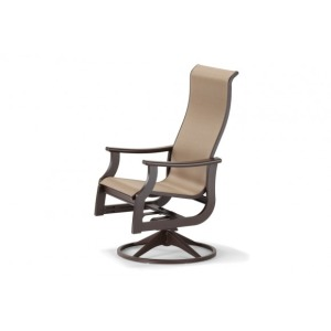 St. Catherine Mgp Sling, Supreme Swivel Rocker