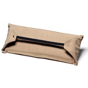 Furniture Accessories, Attachable Pillow
