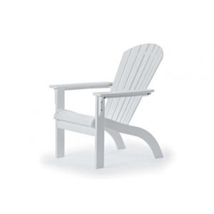 Adirondack Mgp, Arm Chair