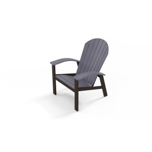 Newport Adirondack Chair