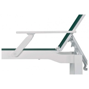 Leeward Mgp Sling, Chaise Arm Kit