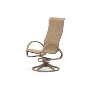 Aruba Ii Sling, Supreme Swivel Rocker