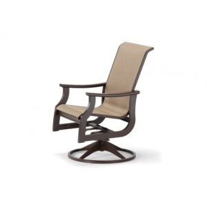 St. Catherine Mgp Sling, Swivel Rocker