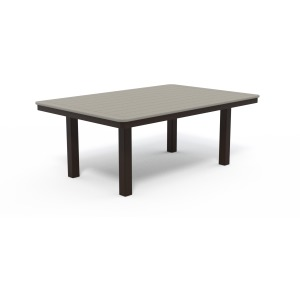 "32"" x 48"" Rectangular Coffee Table"