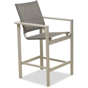 Tribeca Balcony Height Cafe Chair
