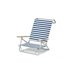 Beach And Pool, Original Mini-sun Chaise