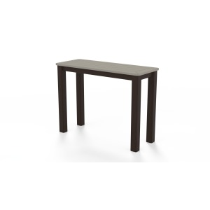 "MGP Top 10"" x 27"" Chaise Table"