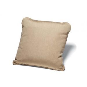 """Furniture Accessories, 17"""" Throw Pillow"""