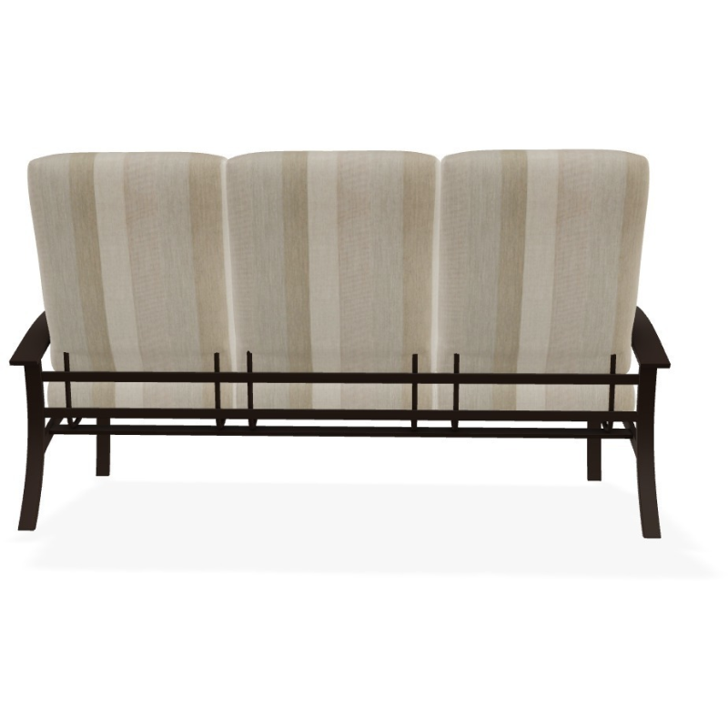 Belle Isle Cushion Three-Seat Sofa B19K978 (1).png
