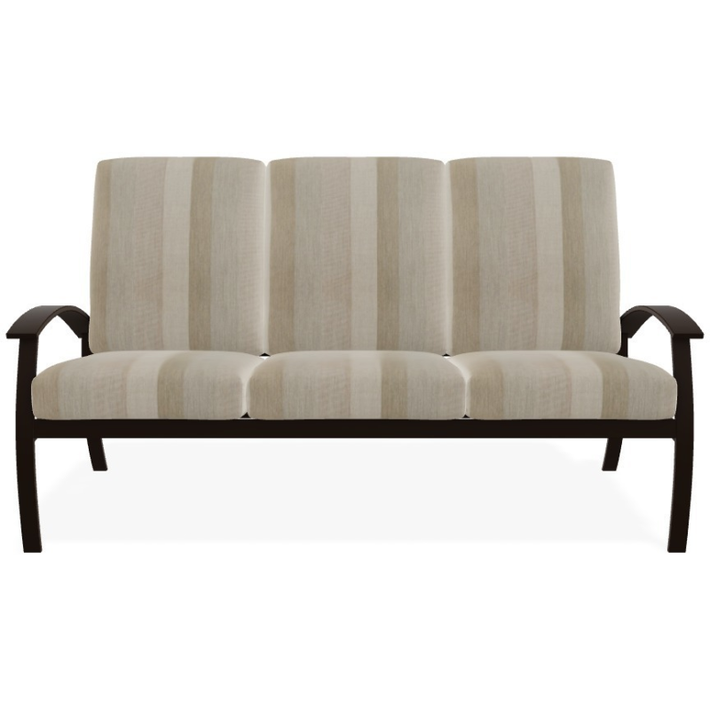 Belle Isle Cushion Three-Seat Sofa B19K978 (3).png