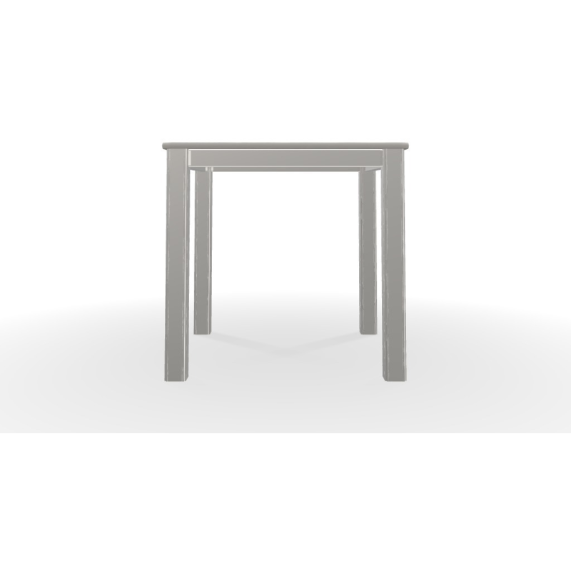 Marine Grade Polymer Top Table 21_ Square End Table _ (2).png
