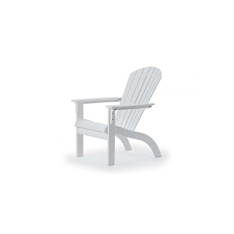 Adirondack Mgp, Arm Chair