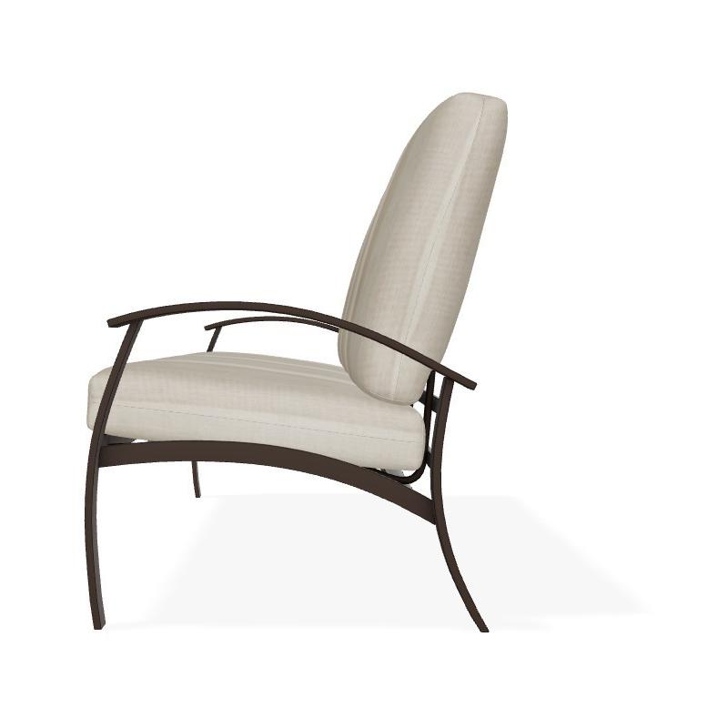 Belle Isle Cushion Three-Seat Sofa B19K978 (2).png