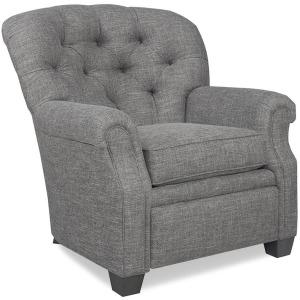 Benjamin Foot Rest Chair