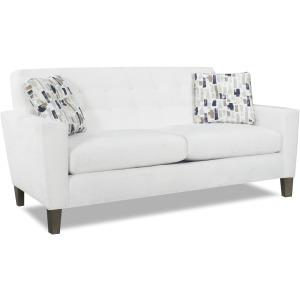Carrigan Sofa
