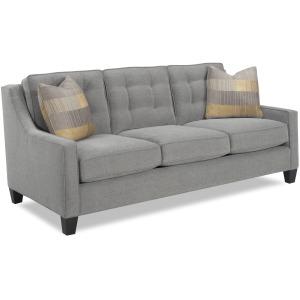 Brody Sofa