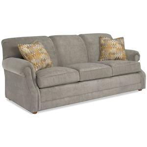 Tailor Made Sofa