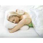 14594695638435-ombracio pillow_1_woman_model.jpg