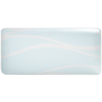 Tempurpedic_Breeze_Pillow_HiKing_Front_TableSILO_Transparency_Oct18_5x7_050219234356527362.png