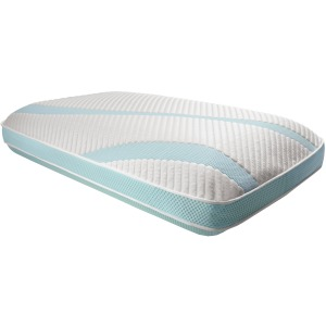 TEMPUR-Adapt ProHi + Cooling Pillow - Queen