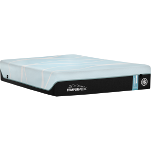 PRO-BREEZE MEDIUM MATTRESS