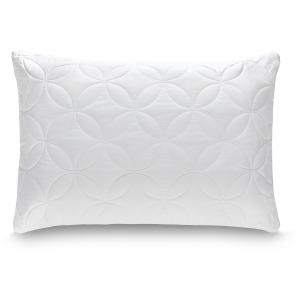 TEMPUR-Cloud Soft and Lofty Pillow - Queen