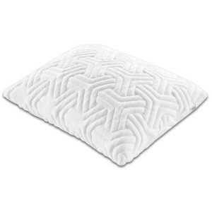 Tempur Comfort Hybrid Pillow -31X16