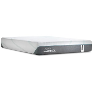 ADAPT MEDIUM HYBRID MATTRESS