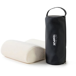 Tempur Original Travel Pillow
