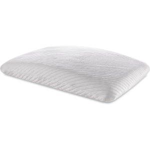 TEMPUR-Essential Support Pillow