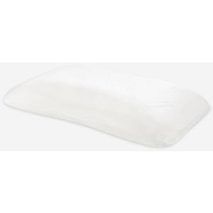 TEMPUR-Symphony Pillow™