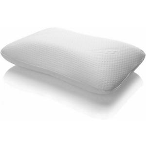 TEMPUR-Adapt® Symphony Standard Pillow