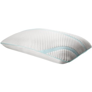 TEMPUR-Adapt ProLo + Cooling Pillow - Queen