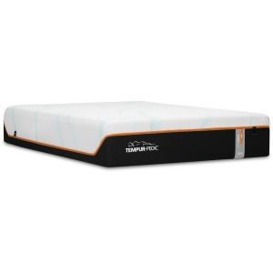 LUXE-ADAPT FIRM MATTRESS