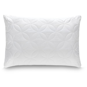 Soft and Conforming Pillow - Queen