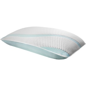 TEMPUR-Adapt ProMid + Cooling Pillow - King