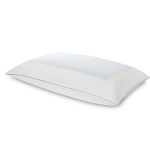 TEMPUR-Cloud Breeze Dual Cooling Pillow - Queen