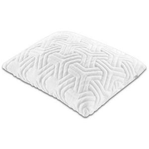 Tempur Comfort Hybrid Pillow -28X20
