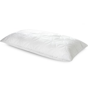 TEMPUR-Cloud Soft and Conforming Pillow - King