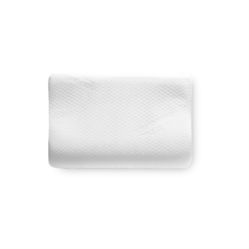 "TEMPUR-Neckâ""¢ Pillow"