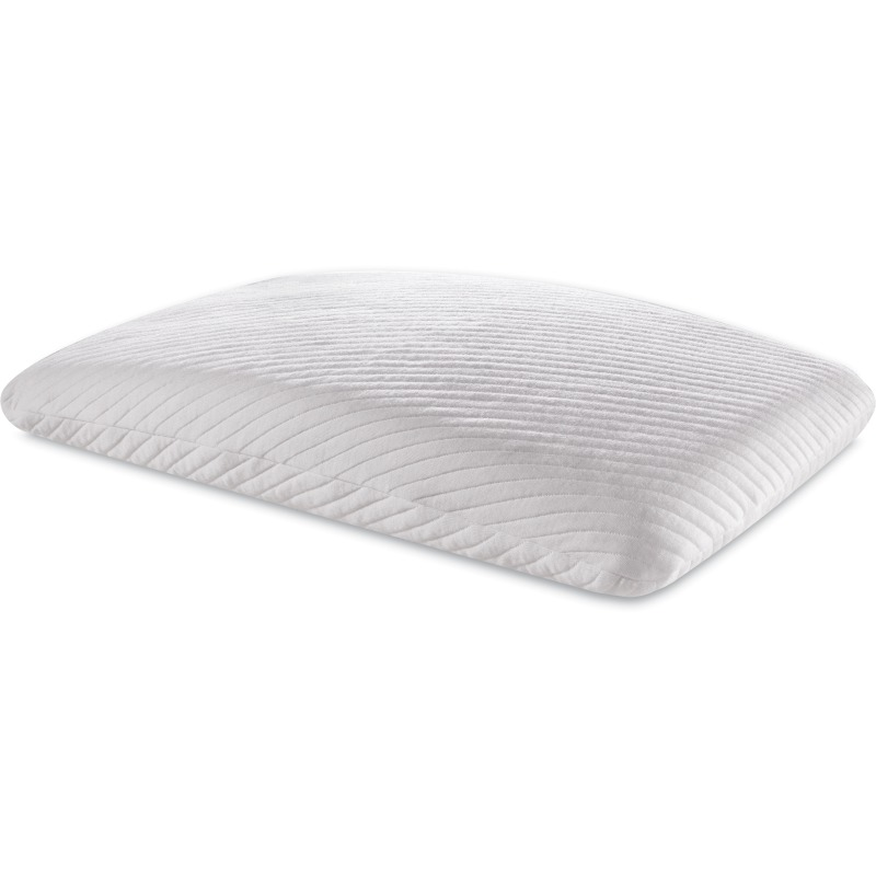 Tempur_Essential_Queen_Pillow_3-4_View_02-2015_5x7_261218094825441949 (1).jpg